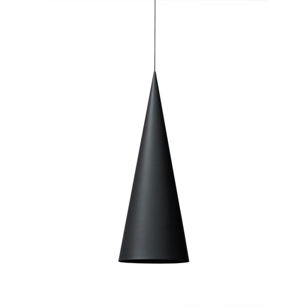 w151S1 Extra Large Pendant - Tall