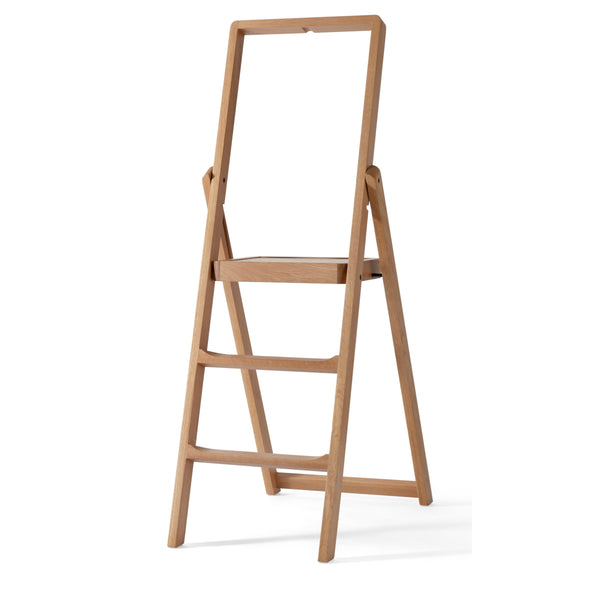 STEP - Step Ladder