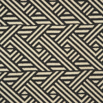 Carbon Pampas Fabric