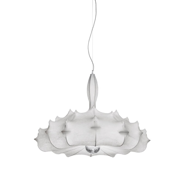 Zeppelin Chandelier Pendant Light