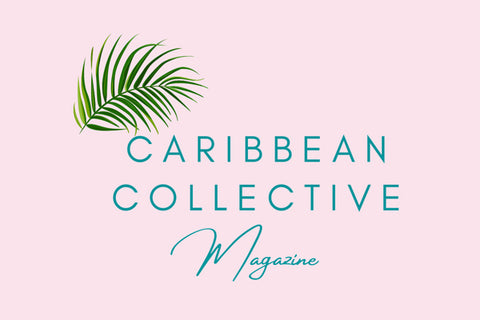 5 West Indian Owned Beauty Brands You Need to Know