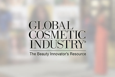 Global Cosmetic Industry: Kreyol Essence Scores $400K Investment Through 'Shark Tank'