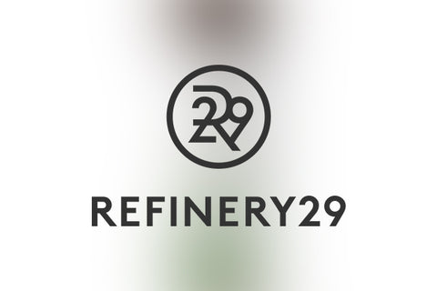 Refinery29: 9 New Natural Hair Products To Try This Summer
