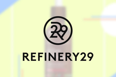 Refinery29: 8 Black-Owned Brands At Ulta Beauty You Should Know