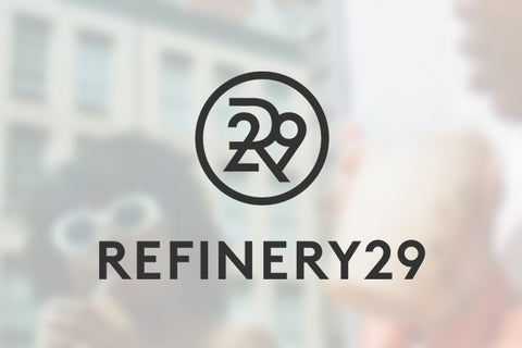 Refinery29: Unbothered Editors' Picks