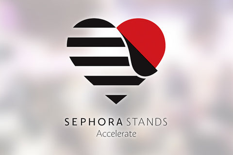 SEPHORA Accelerate Program Graduates Unite at Indie Beauty Expo