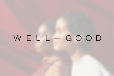 Well + Good: 150+ Black-Owned Wellness Businesses to Support Now and Always