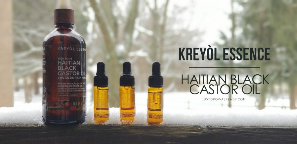 Beautiful Natural Hairstyles for 4c Hair ft Kreyol Essence products ...