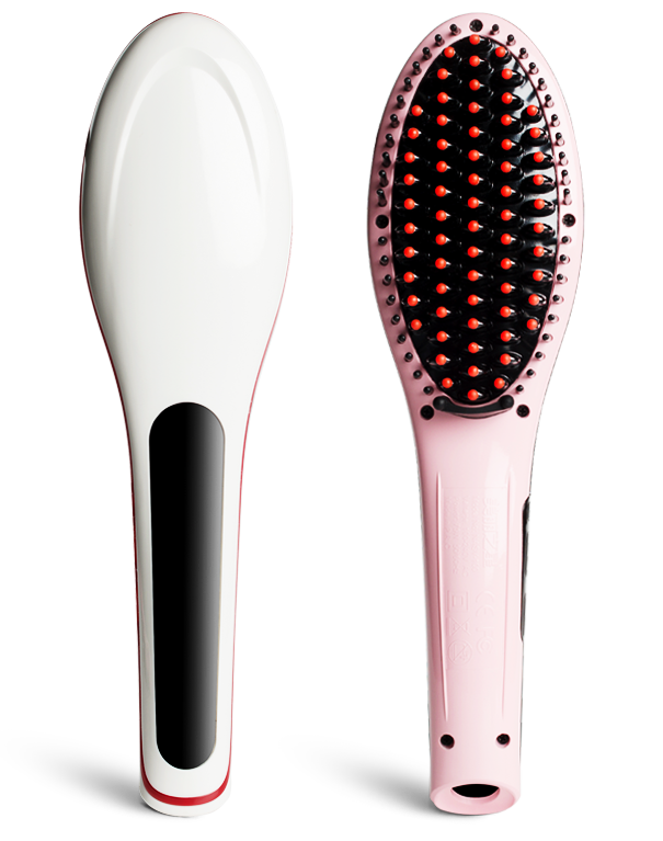 straightfix-hair-straightening-brush