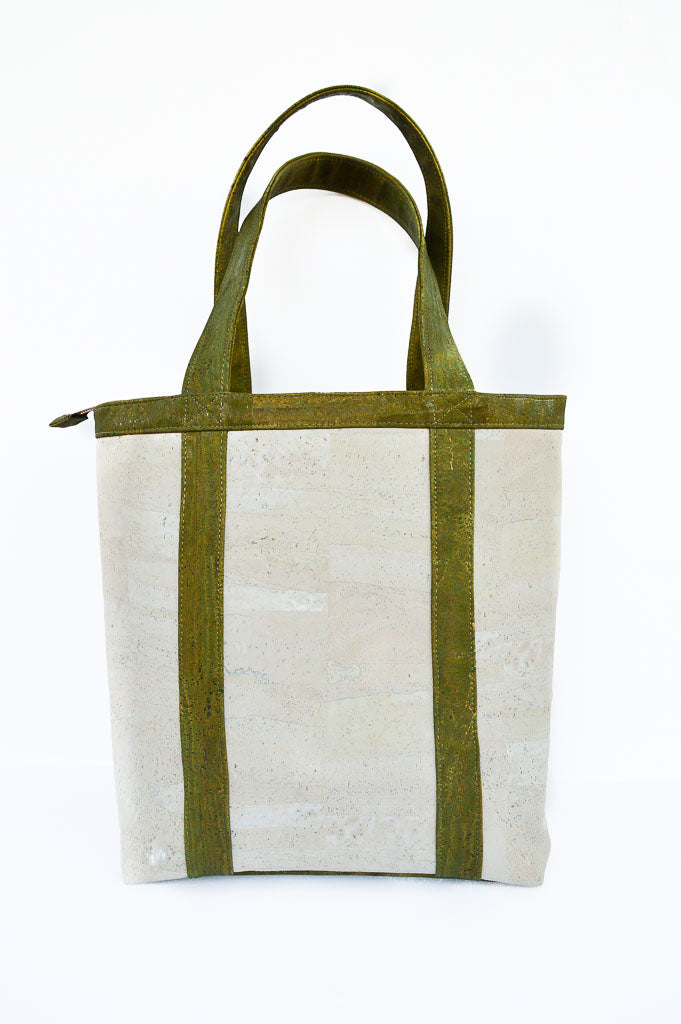 ... Choose from a variety of sustainable and vegan fabrics to create a  unique EBA Tote Bag ... 8412bfaa4c147