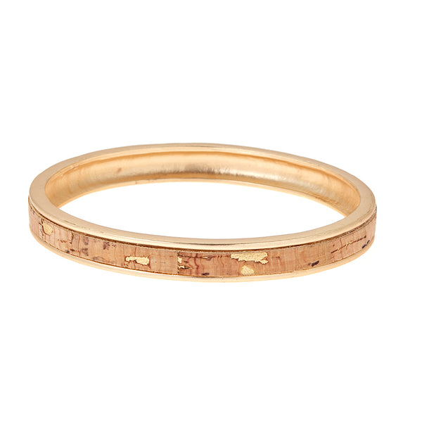 Fornash Kylie Bangle