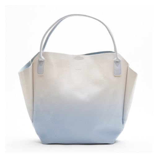 Pixie Mood Large Tote with Crossbody Bag