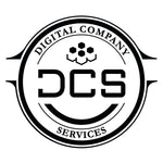 DCS - Digital Company Services GmbH