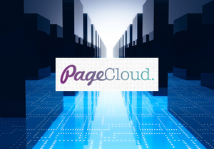 WebHosting Pagecloud Abo