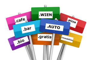 parts / www.WunschDomain.parts