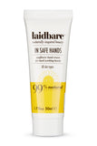 In Safe Hands Sunflower Hand Cream