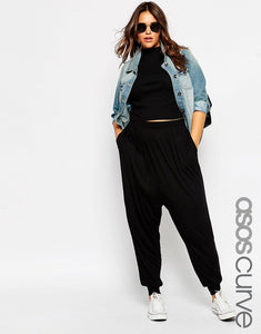 My Latest Obsessions on ASOS.com