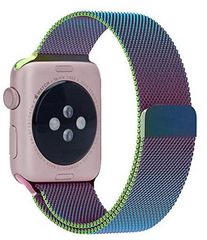 Plus Size 42mm Apple Watch band