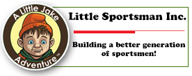 Little Sportsman Inc