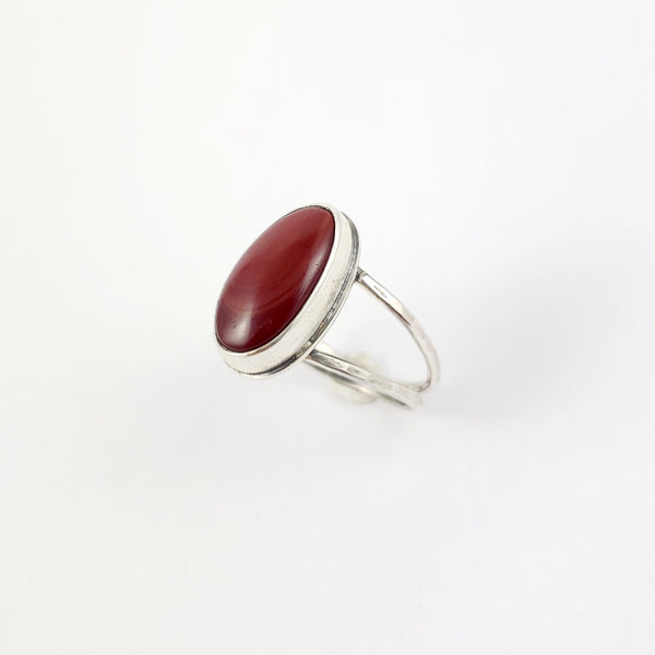Rosarita Ring, Sizes 6.5 and 8.5