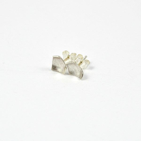 Eco Curved Studs