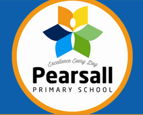 FREE Open Day -  PEARSALL PRIMARY SCHOOL - January 2019