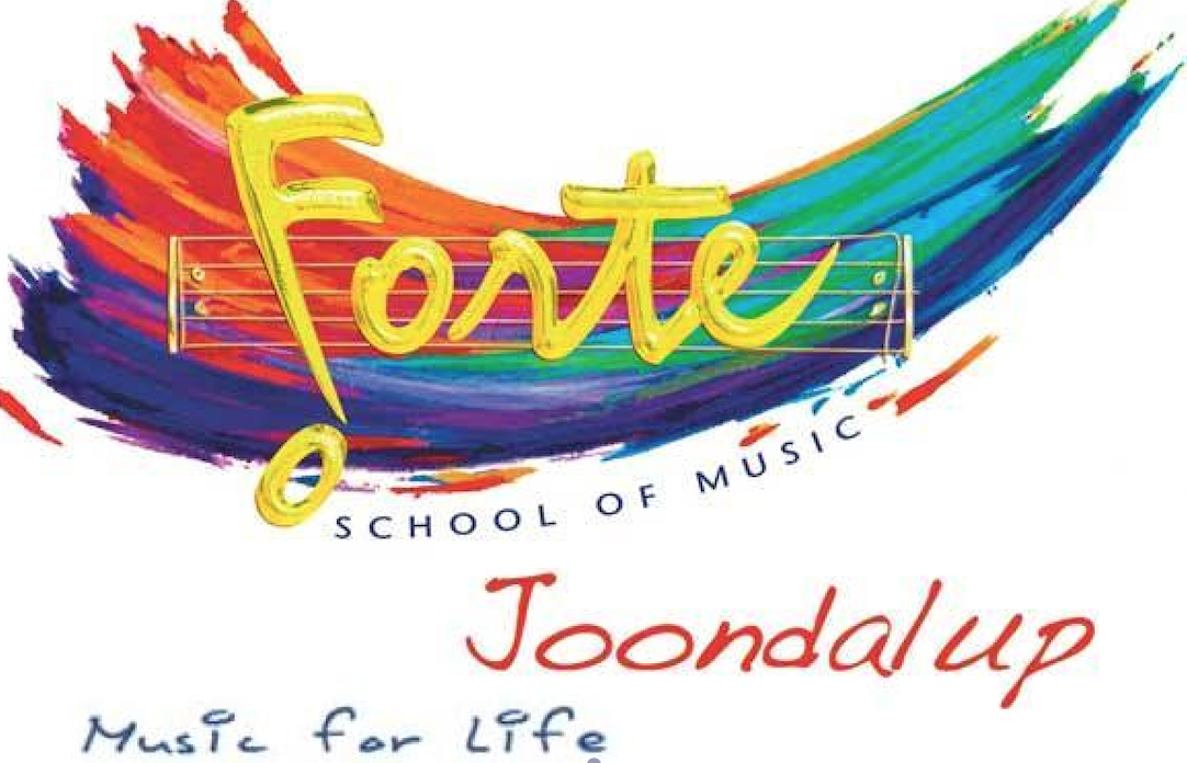 Forte School of Music Joondalup