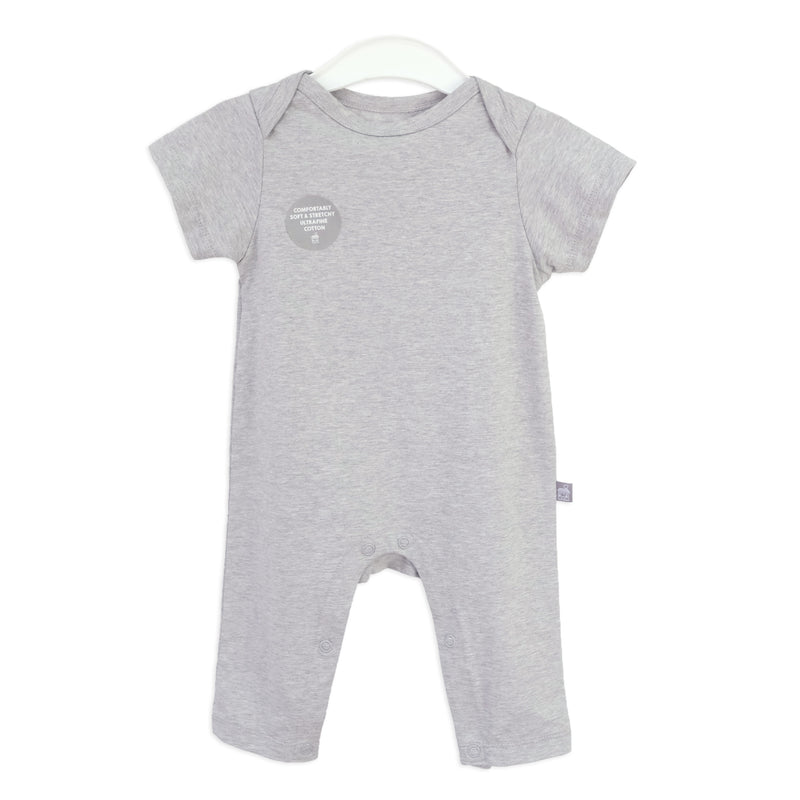 Maison Elmesa Baby Wear - Baby Playsuits Long Legs
