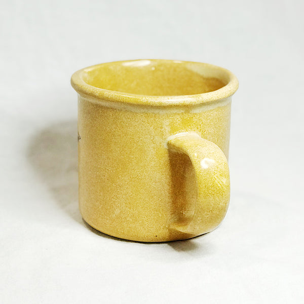 Lovely Savage Small Eagle Mug
