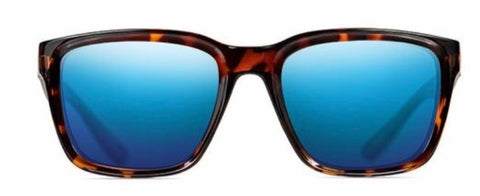Nectar Sunglasses: Tide Tortoise Polarized