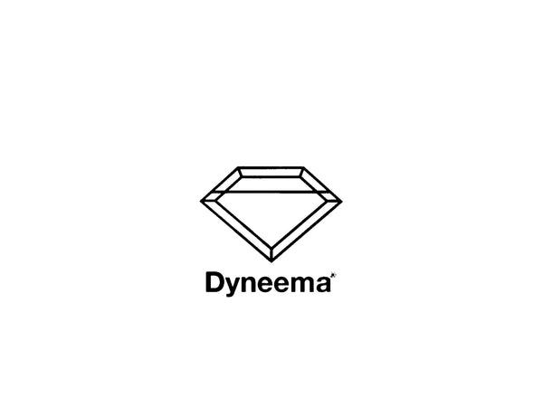 Dyneema Winter Lined Ranger