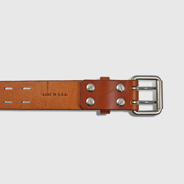 Forward Supply Winnebago Belt Tan