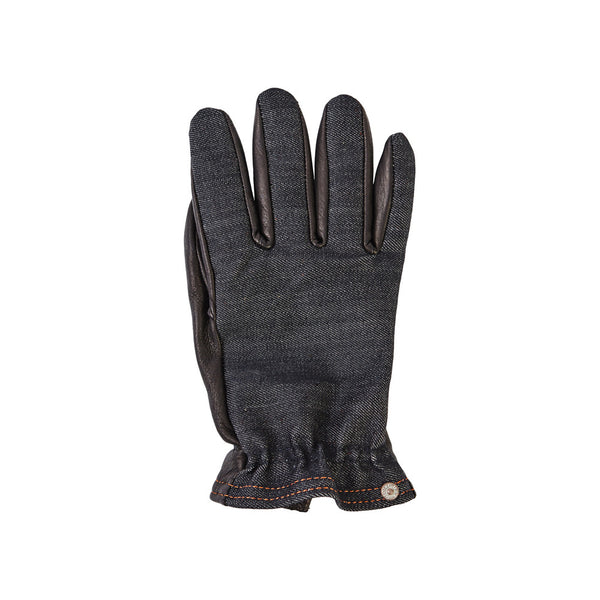 Onyx Ranger Wool Lined Gloves