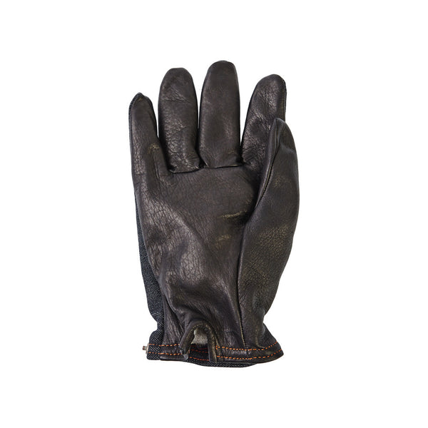 Onyx Ranger Winter Lined Gloves