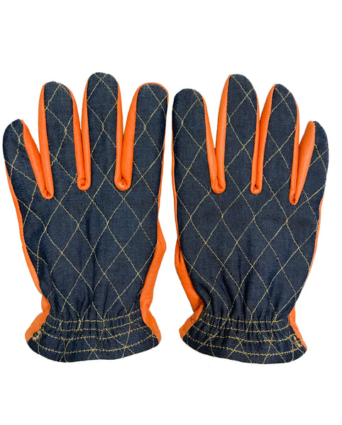 Crockett Gloves: Pre Sale