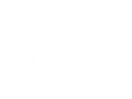 Grifter Company
