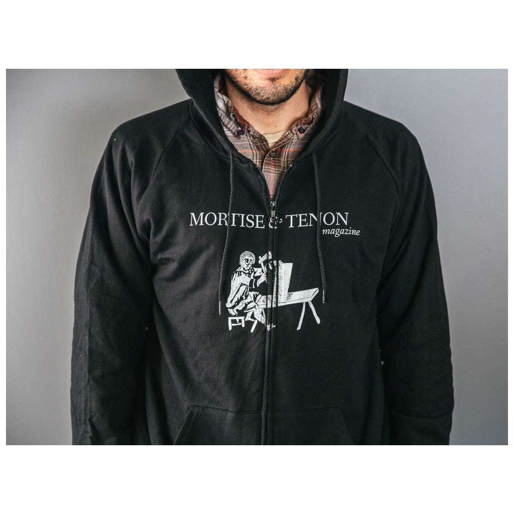 Last Chance for Hooded Sweatshirts