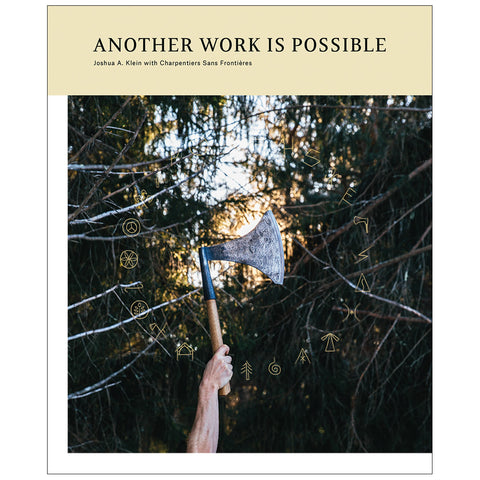 """Another Work is Possible"" Book & Film Bundle"