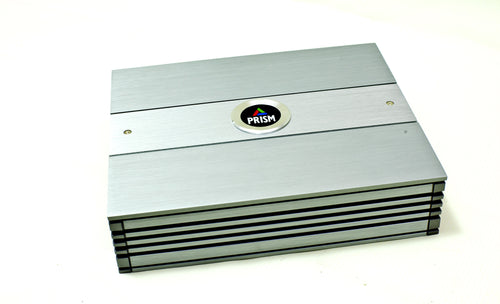 PRISM SQ 1 AMPLIFIER