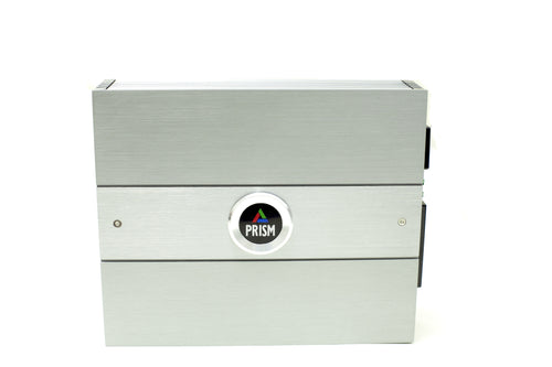 PRISM SQ 2 AMPLIFIER