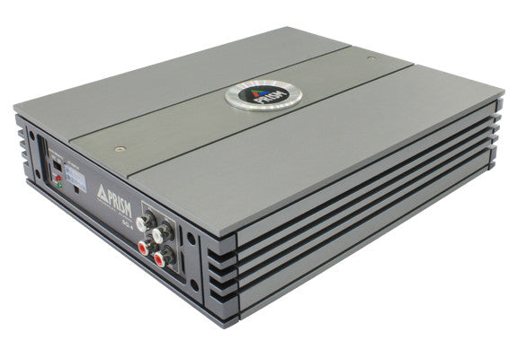 PRISM SQ4 AMPLIFIER