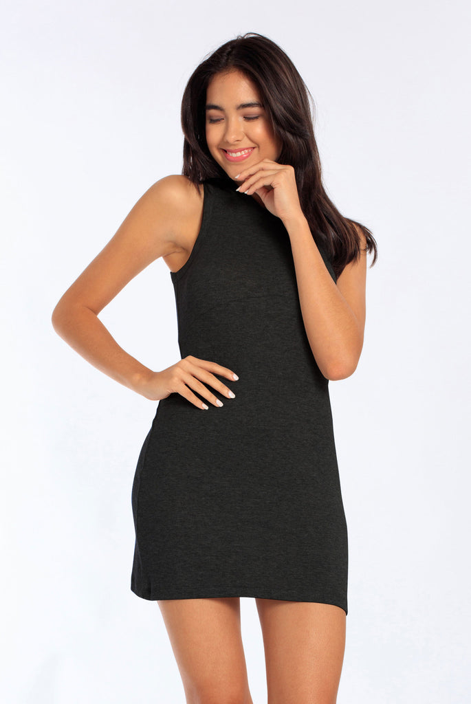 Dresses   Womens Clothing   Miami Style