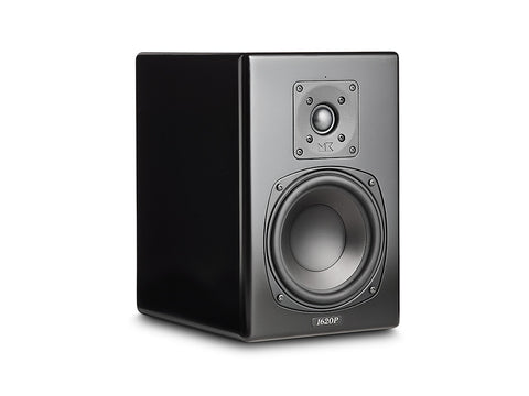 IC95 Backcan In-Wall/In-Ceiling Loudspeaker