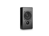M50 On-Wall Monitor Speaker