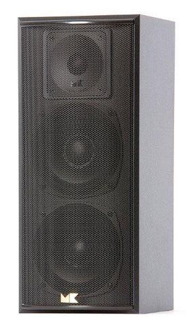 IC95 Compact In-Wall/In-Ceiling Loudspeaker (Pair)