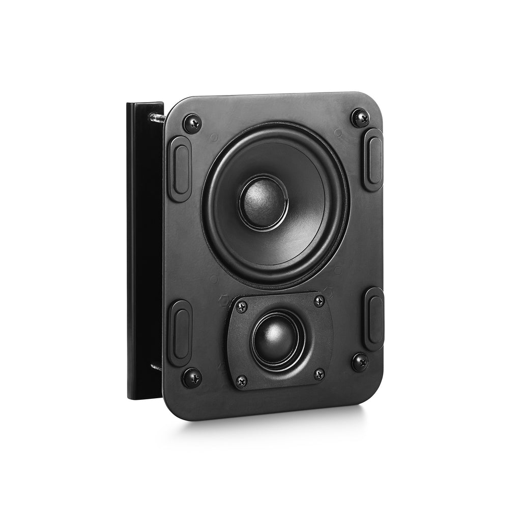 IW5 High Performance In-Ceiling/In-Wall Loudspeaker