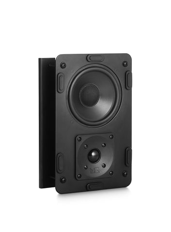 IW150 High Performance In-Wall/In-Ceiling Loudspeaker