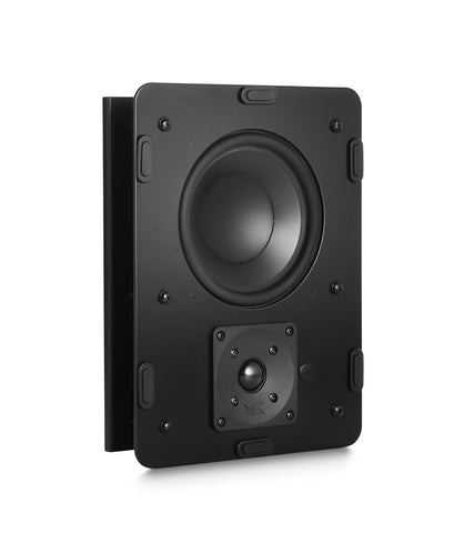 IW85 High Performance In-Wall/In-Ceiling Loudspeaker