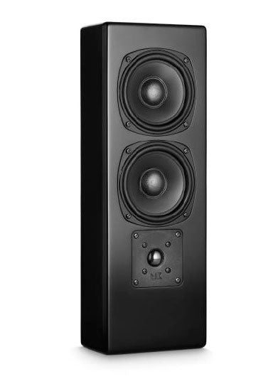 MP-950 HIGH PERFORMANCE ON-WALL LOUDSPEAKER