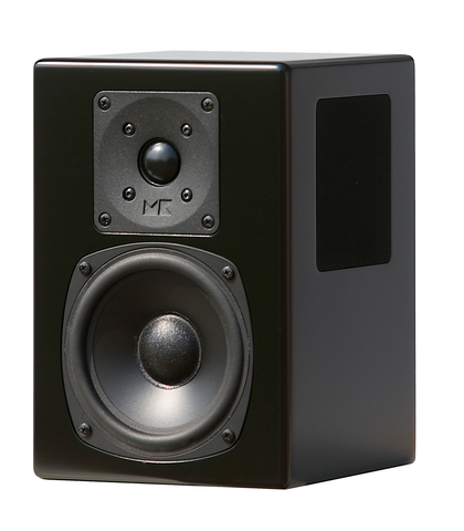 MP-7 On-wall LCR Loudspeaker